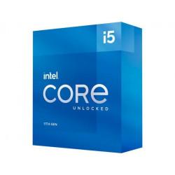 INTEL Core i5-11600K 3.9GHz...