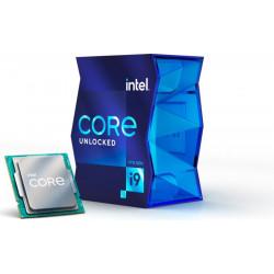 INTEL Core i9-11900K 3.5GHz...