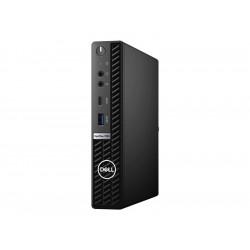 Dell OptiPlex 7090 -...