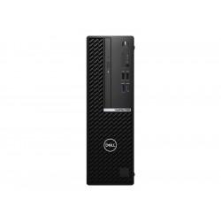 Dell OptiPlex 7090 SFF -...
