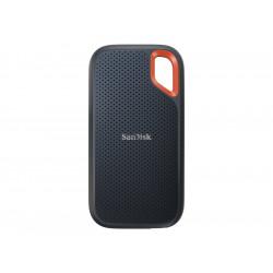 SanDisk Extreme Portable -...