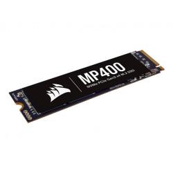 CORSAIR MP400 2TB NVMe PCIe...