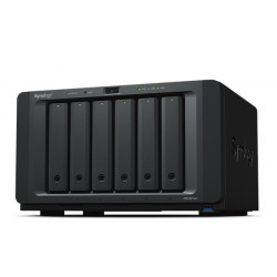 Synology DS1621XS+ 6-bay NAS