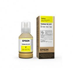 EPSON T49N400 Dye...