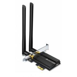 TP-LINK ARCHER TX50E AX3000...