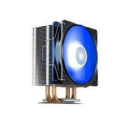 Deepcool - GAMMAXX 400 V2...