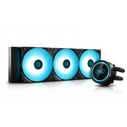 Deepcool - GAMMAXX L360 V2