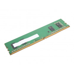 LENOVO 8GB DDR4 2933MHZ UDIMM