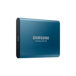 SAMSUNG T5 EXTERNAL SSD 500GB