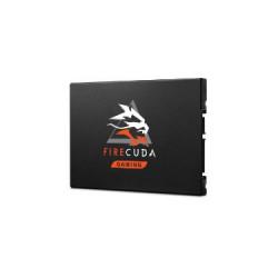 Seagate Firecuda 120 SATA...