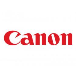 CANON SAT923...