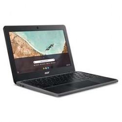 Acer Chromebook 311 C722 -...