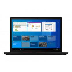 LENOVO ThinkPad X13...
