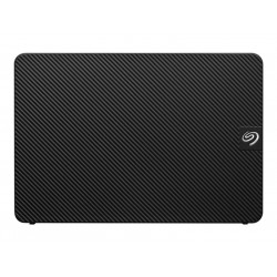 Seagate Expansion 6TB...