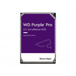 "WD Purple Pro 10TB 3.5""..."