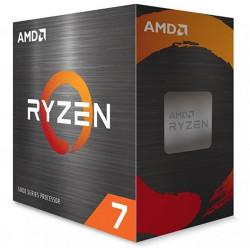 AMD Ryzen 7 5700G 4.6GHz...