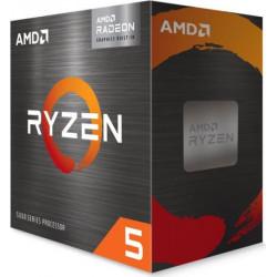 AMD Ryzen 5 5600G 4.4GHz...
