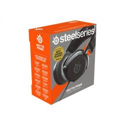 SteelSeries - Arctis Prime
