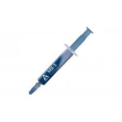 Arctic Cooling MX-5 8g