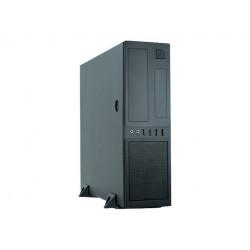 CHIEFTEC CS-12B PC case SFF...