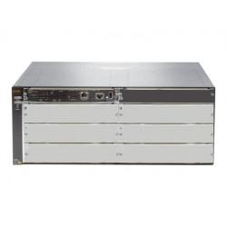 HPE Aruba 5406R zl2 -...