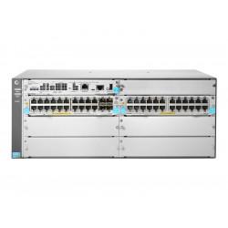 HPE Aruba 5406R 44GT PoE+ /...