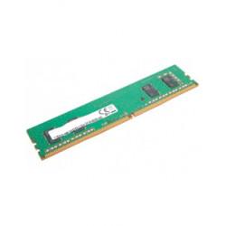 LENOVO 8GB DDR4 3200MHZ UDIMM