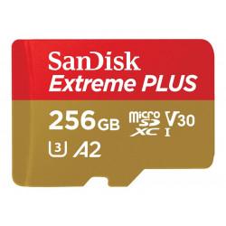 SanDisk Extreme PLUS...