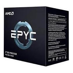 AMD AMD EPYC 7F32 8/16-Core...