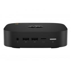 HP Chromebox G3 -...