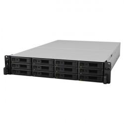 Synology RackStation RS3621XS+