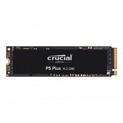 Crucial P5 Plus 2TB M.2...