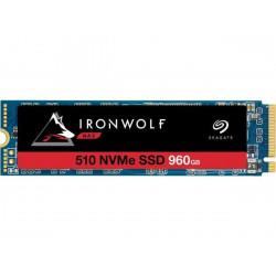 Seagate IronWolf 510 960GB...