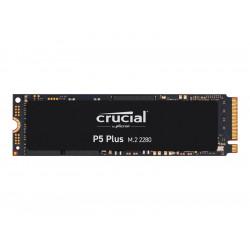Crucial P5 Plus 512GB M.2...