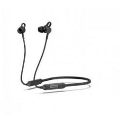SAMSUNG EARPHONES BLACK...
