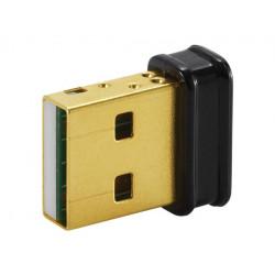 ASUS USB-BT500 Bluetooth...