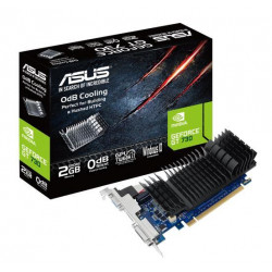 ASUS GeForce GT 730 2GB...
