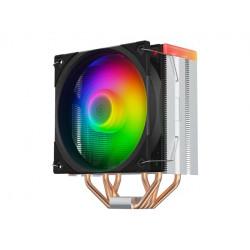 SILENTIUMPC FERA 5 ARGB CPU...