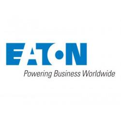 EATON 9390-BAT10-S-280 (250A)