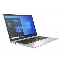 HP EliteBook 840A G8 -...