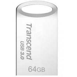 TRANSCEND JETFLASH 710 64GB...