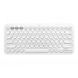 Logitech K380 for Mac...