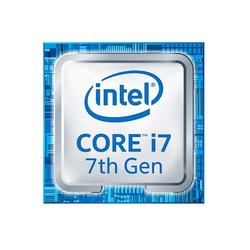 INTEL Core i7-7700 3.6GHz...
