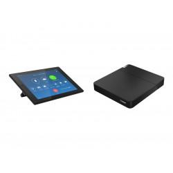 Lenovo ThinkSmart Core -...
