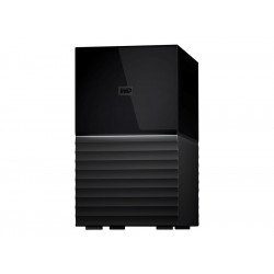 WD My Book Duo 28TB...
