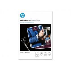 HP Prof Matte LJ A4 200g...