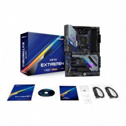 ASRock X570 Extreme4 ATX