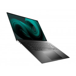 DELL XPS 17 9710...