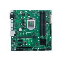 ASUS PRIME B365M-C/CSM