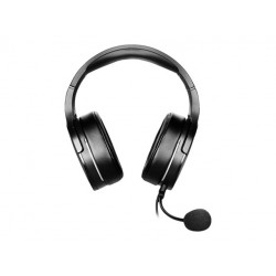 MSI Immerse GH20 Headset
